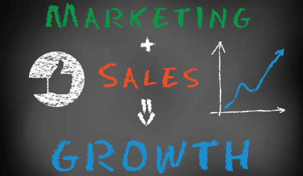Want Better Leads? 7 Tips to Achieve Sales & Marketing Alignment