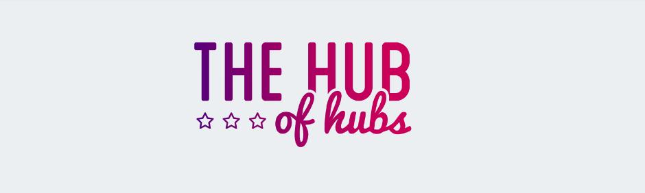 hub of hubs