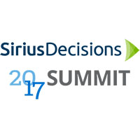 SiriusDecisions Summit