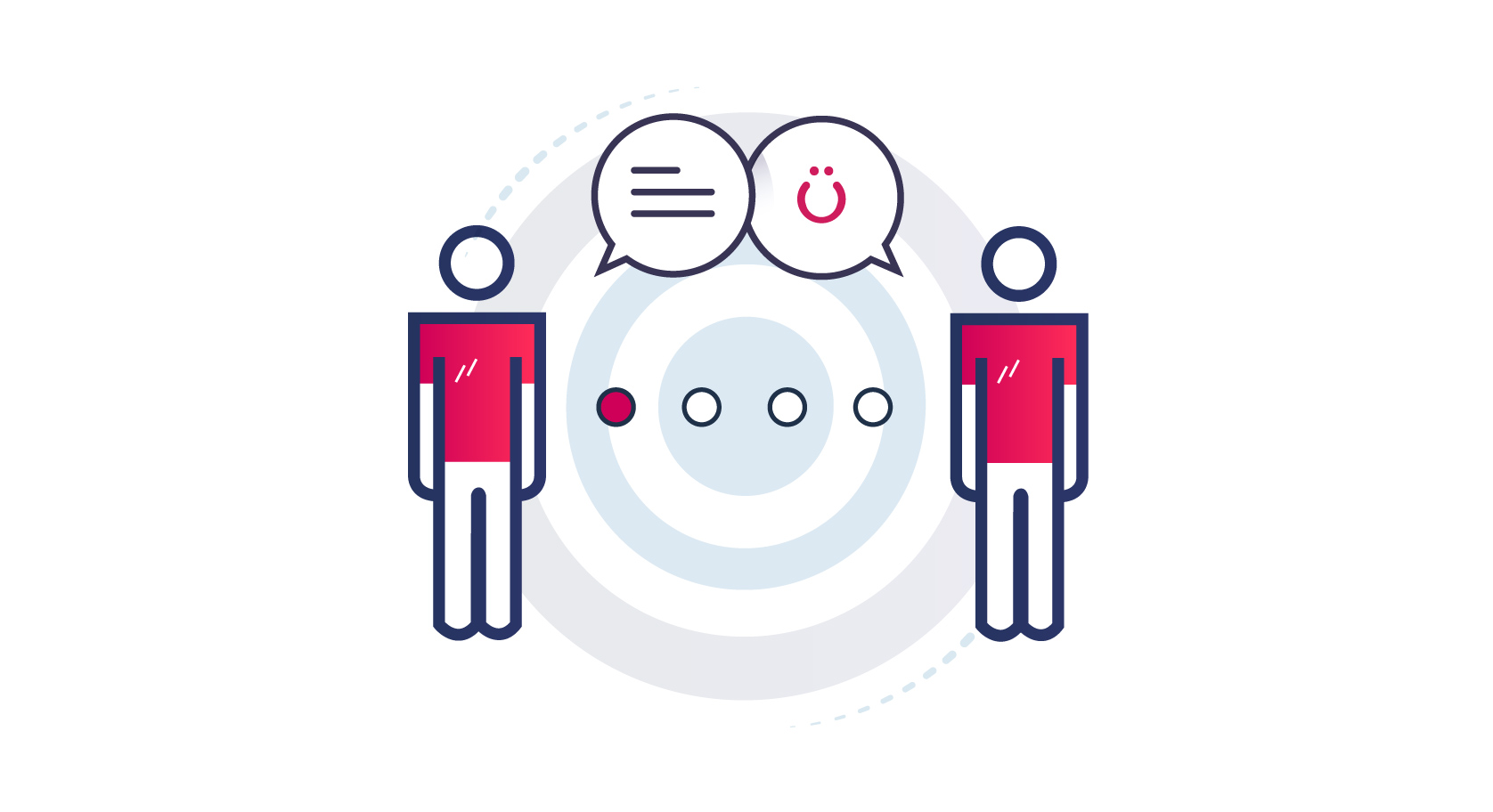 From Human to Human: Thinking Beyond B2B and B2C Marketing | Uberflip