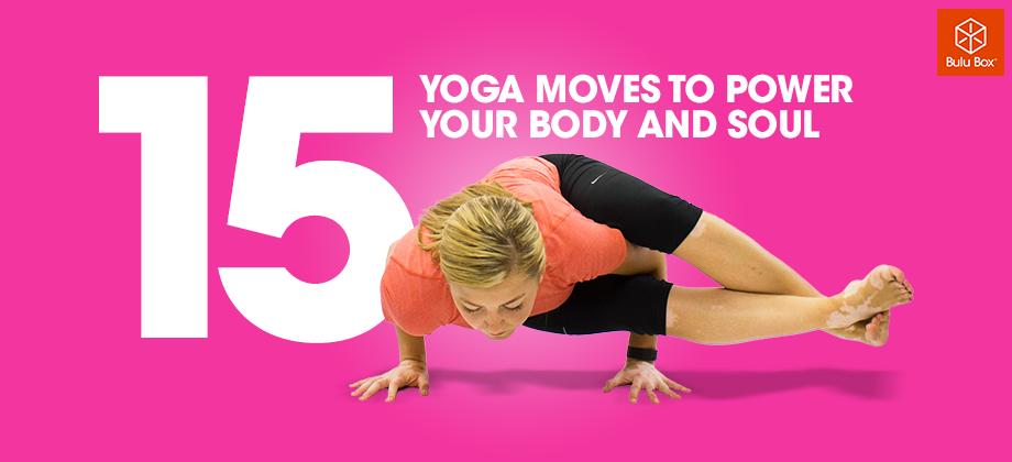 150826_yoga-blog