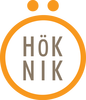 Hok Nik Creative logo