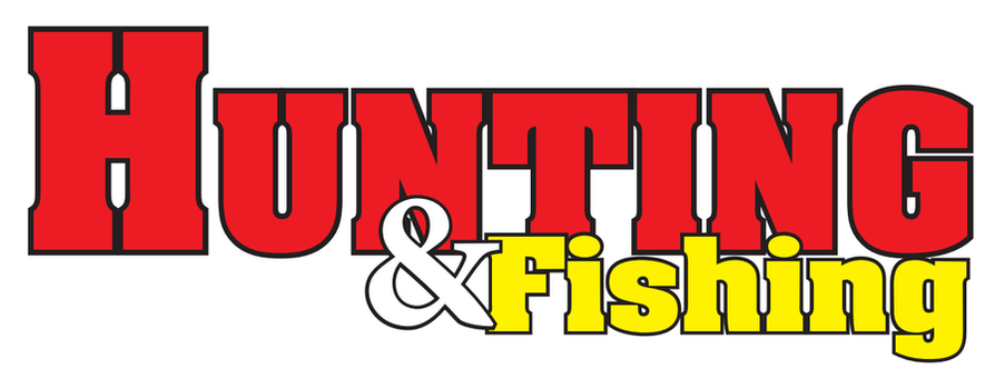 Midwest Hunting & Fishing logo