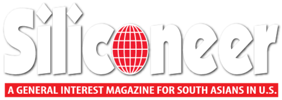 Archived Issues logo