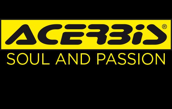 ACERBIS USA logo