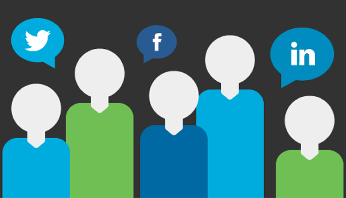 Small business social media marketing tips Sprout Social