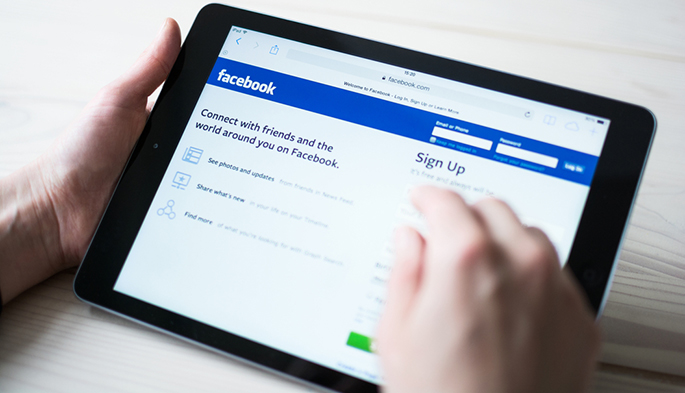Facebook appointment booking and class booking online
