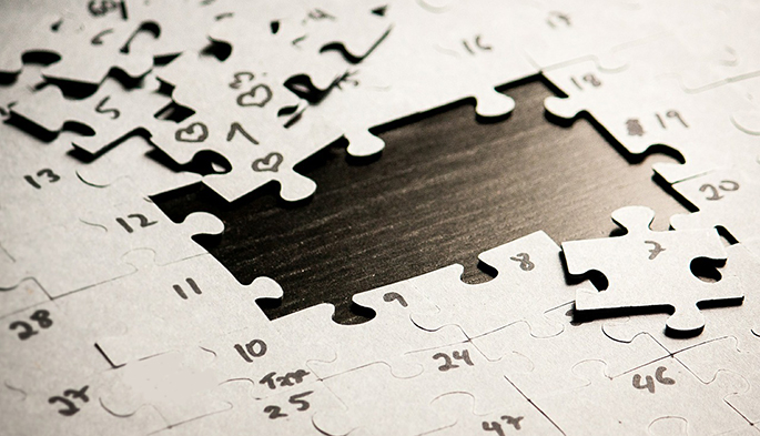 Spa and salon news the missing piece n your marketing puzzle