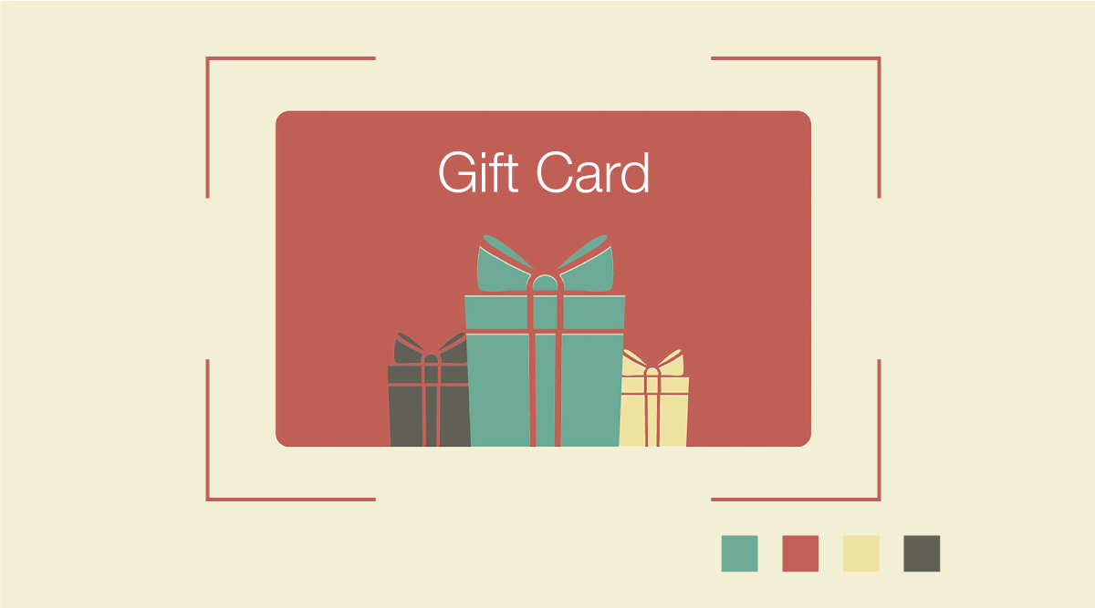 Bookers gift certificate templates end your year on a high note bookers gift certificate templates end your year on a high note xflitez Image collections