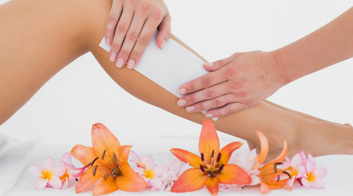 online booking benefits | waxing salon