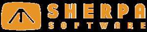 Sherpa Software logo
