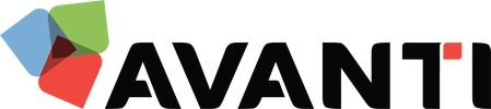 Avanti Software logo