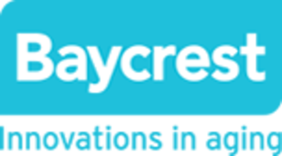 Baycrest logo