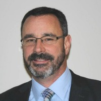 Robert Bunger