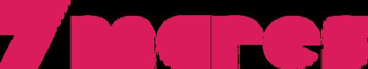 7Mares Mag logo