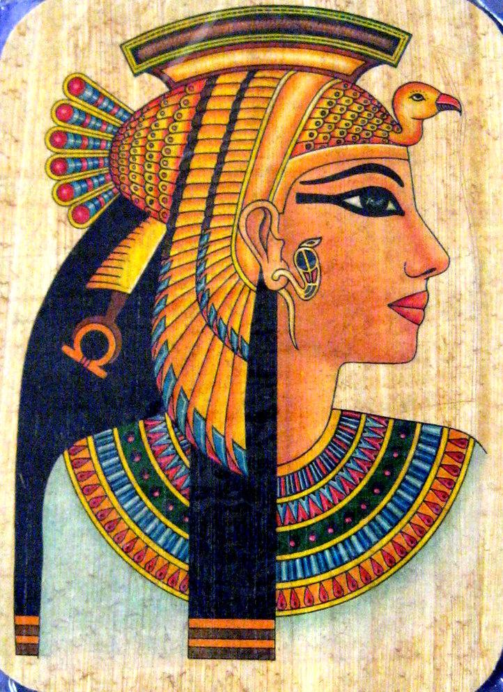 Egipatska umetnost - Page 2 AHViPTQ0ODg3JmNtZD1pdGVtZWRpdG9yaW1hZ2UmZmlsZW5hbWU9aXRlbWVkaXRvcmltYWdlXzU1OGNlZDg5ODk0ZTkuanBnJnZlcnNpb249MDAwMCZzaWc9YTFkM2I2YTMxYjMzNTNjYjgyNTQ2OGYwNzY1NWU0OGQ%253D