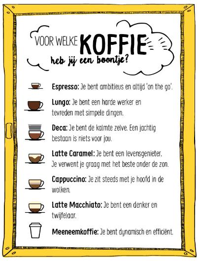 Afbeeldingsresultaat voor deca koffie