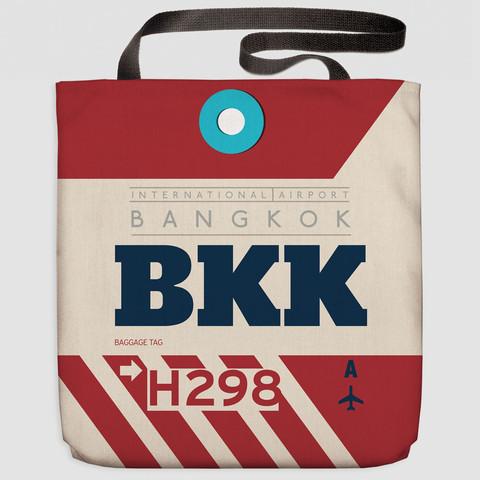 BKK bag