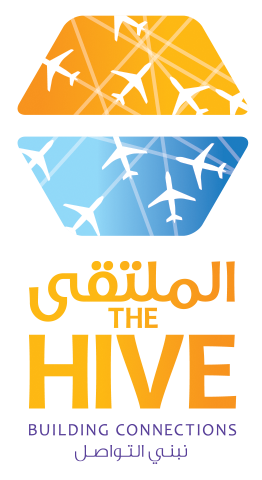 The Hive - Oman Airport ORAT Conference