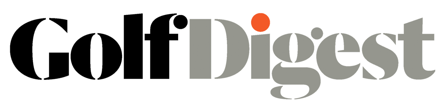 Walton Media logo