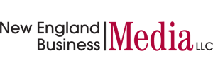 New England Business Media logo