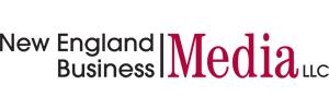 New England Business Media logo