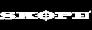 SKOPE logo