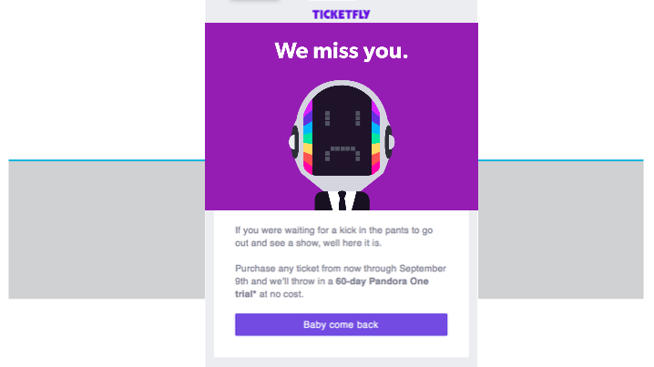 Ticketfly-email-example