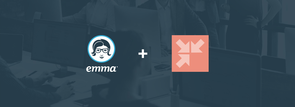Emma_Join-It_Integration