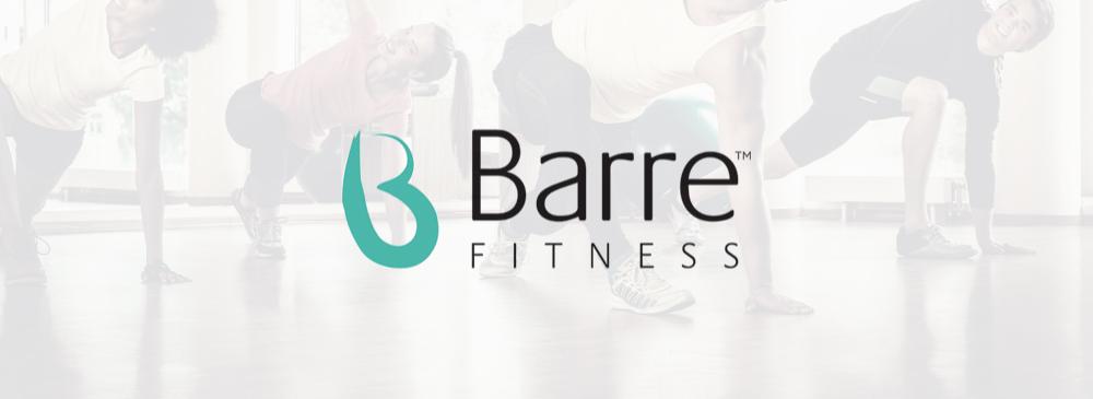 How Emma helped a Canadian fitness company navigate CASL