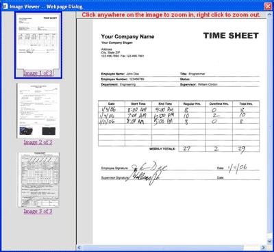 Thomson Screenshot Thumb