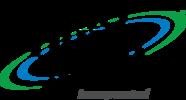 Bio Huma Netics, Inc. logo