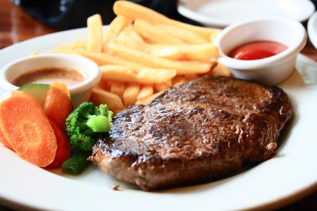 5 restoran yang menyajikan steak wajib coba di jakarta menurut brbca awards