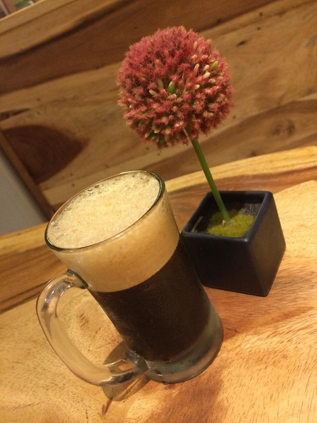 laku kopi
