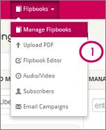 manage_flipbooks_screenshot_-_1.png