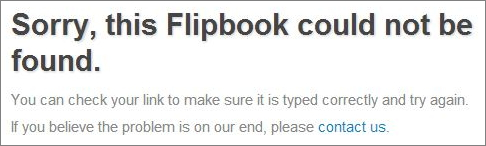 flipbook_disabled_1.JPG