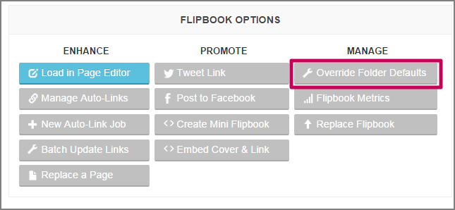 Flipbook_Options-Manage-Override_Folder_Defaults.png