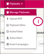 manage_flipbooks_screenshot_-_1.png