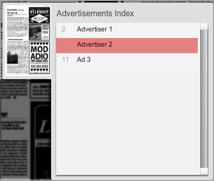 Flipbook_-_Advertiser_Index_Links.png