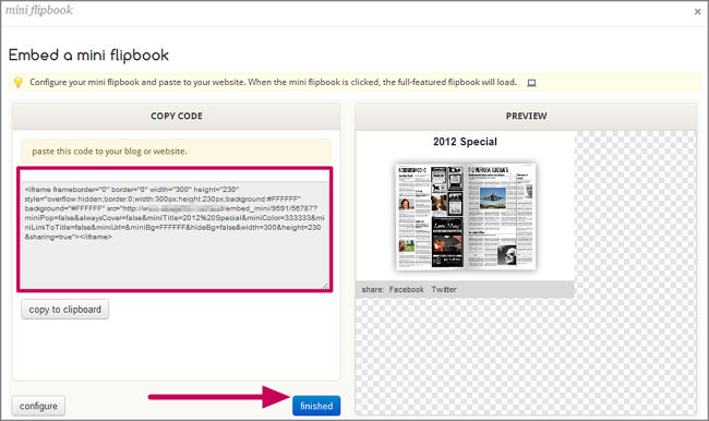MiniFlipbook_Configuration_screen2.png