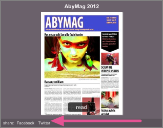 Mini-Flipbook_3.0_-_HTML_Image_Alternate.png