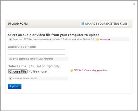 Upload_Form.png