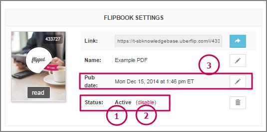 flipbook_disabled_2.JPG