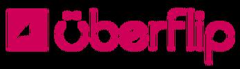 Uberflip Knowledge Base logo