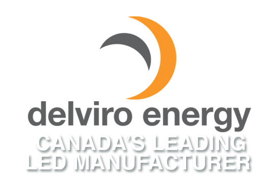 Delviro Energy Inc logo