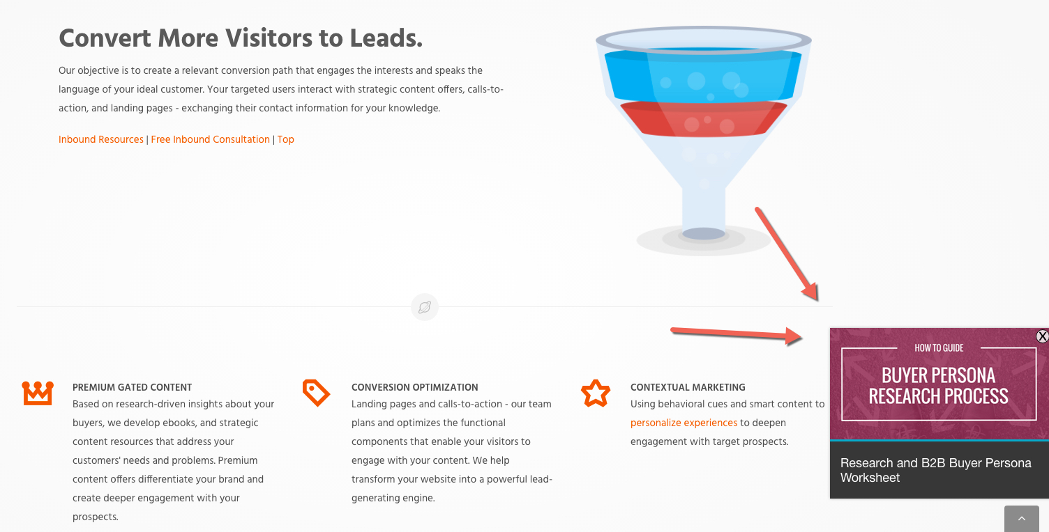 boost-you-conversions-inbound-marketing