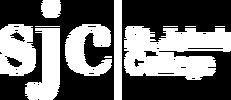 St. John's College | Annapolis, MD logo