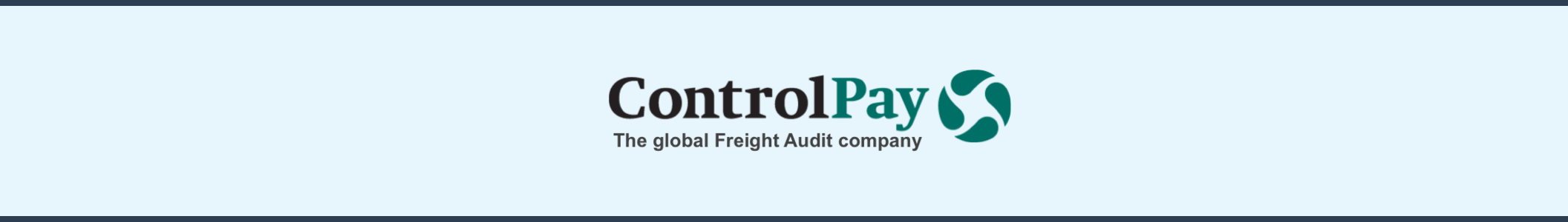 ControlPay. freight audit