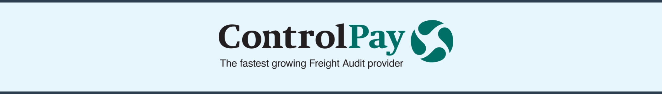 freight audit.ControlPay
