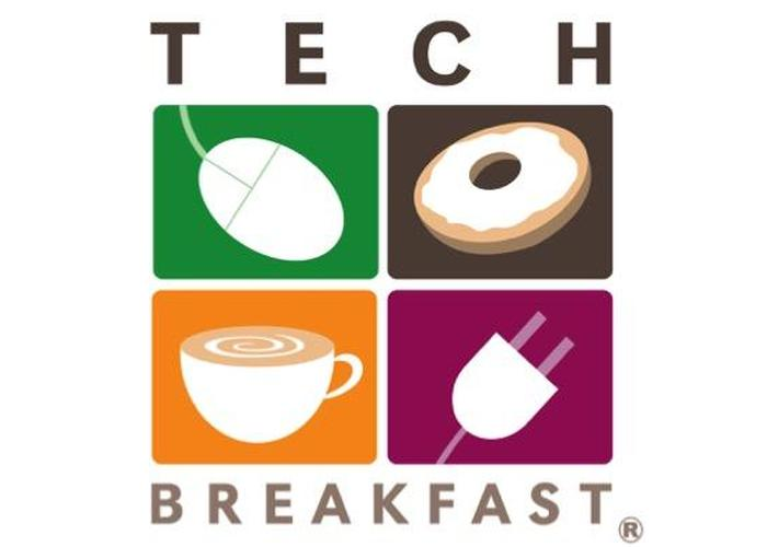 techbreakfast